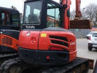 a06e3e70d99236 For Sale - Billy Moran   Sons